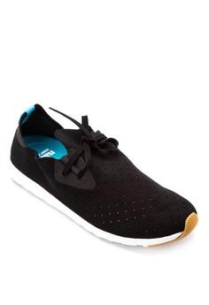 Apollo Moc Sneakers