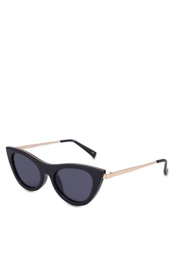 60c1966b33 Buy Le Specs Enchantress Sunglasses Online on ZALORA Singapore