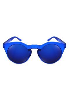 Kelly Sunglasses 2015-216-24