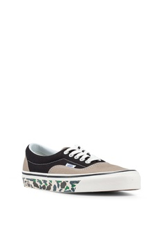 932d2e523eeda0 VANS Era 95 DX Anaheim Factory Sneakers RM 299.00. Available in several  sizes