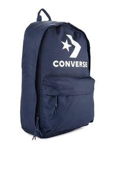 eab9df08e6a4 Converse Edc 22 Backpack Rp 299.000. Ukuran One Size