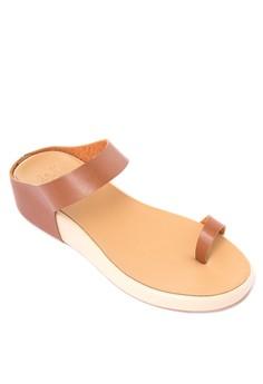 Andria Sandals