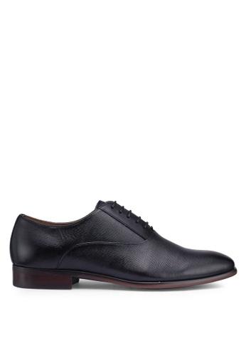 ALDO black Nyderadien Dress Shoes C0AB0SH22C7580GS_1
