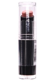 Bare It All Lipstick