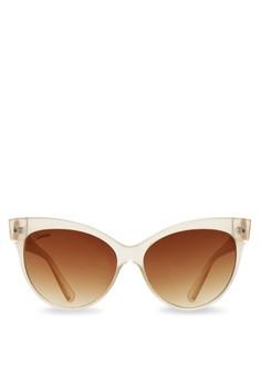 Sadie Sunglasses
