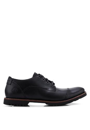3ca23c9d24c Kendrick Oxford Shoes