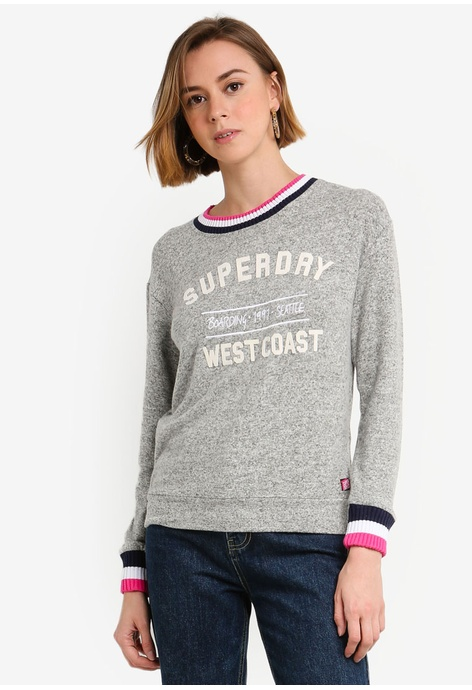 9536bcf0f29e70 Buy SUPERDRY Online