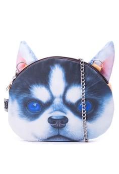 25980 Sling Bag