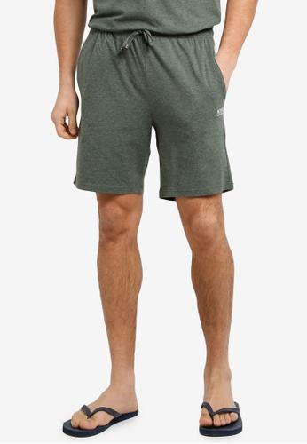 BOSS green Mix & Match Shorts - Boss Body E7454AA3AF367BGS_1