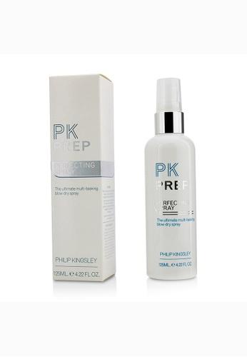 Philip Kingsley PHILIP KINGSLEY - PK Prep Perfecting Spray 125ml/4.22oz 864B7BE8E3EABBGS_1
