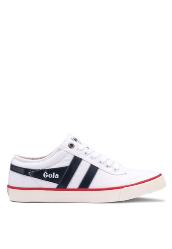 Gola multi Comet Sneakers 34A60SHB5A0B23GS_1
