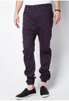Newton Pants
