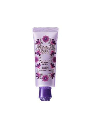 Anna Sui Protective Beauty Balm - 02 AN751BE0GMM5SG_1