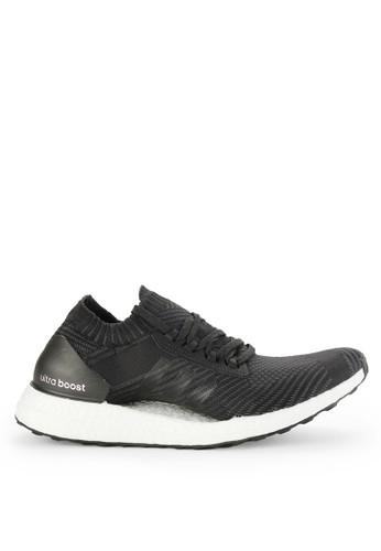 54547e753069e adidas black adidas ultraboost x 34A07SH093424CGS 1