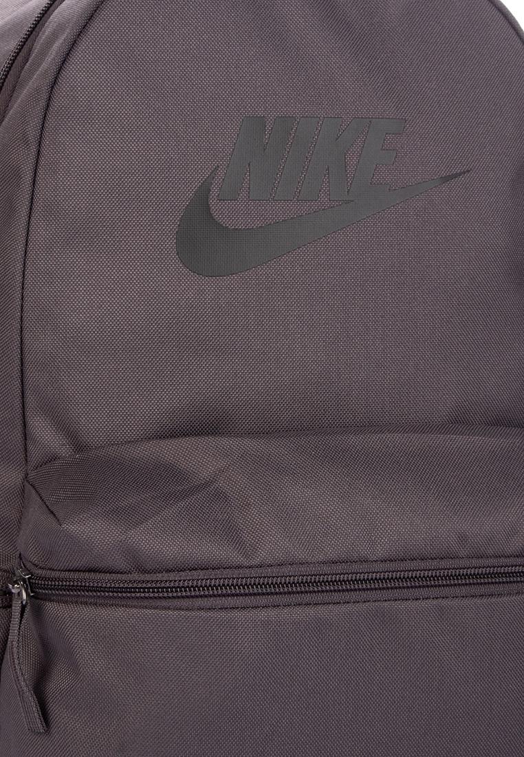 fa171b4fe2af ... Sportswear Thunder Black Heritage Grey Nike Nike Unisex Backpack Friday  Black 50xwfXw4 ...