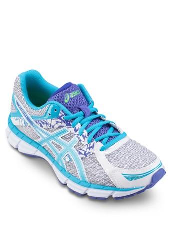 Gel-Excite 3 跑步運esprit 請人動鞋, 女鞋, 運動