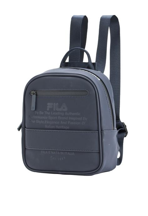 290da6d27a3 Buy FILA Women Backpacks Online | ZALORA Hong Kong