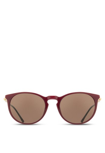 Pop Chic Sunglasses, 飾品配esprit 童裝件, 飾品配件