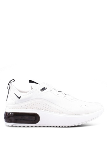 8182858b379ee Buy Nike Nike Air Max Dia Shoes Online on ZALORA Singapore