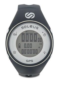 GPS One 運動手錶