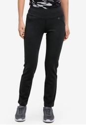 AVIVA grey Long Pants AV679AA0S9GRMY_1