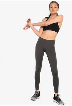 6b39d048d4c9a Buy adidas Leggings For Women Online on ZALORA Singapore