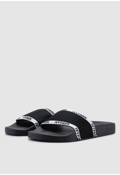 1eac06c5a Shop Sandals   Flip-flops for Women Online on ZALORA Philippines