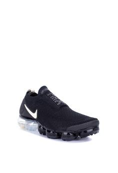 896cc8c591e Nike Womens Air Vapormax Fk Moc 2 Shoes Php 9