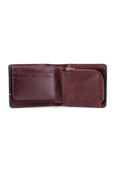 Buy Men S Wallets Online Zalora Singapore