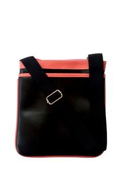 Ely Cross Body Bag