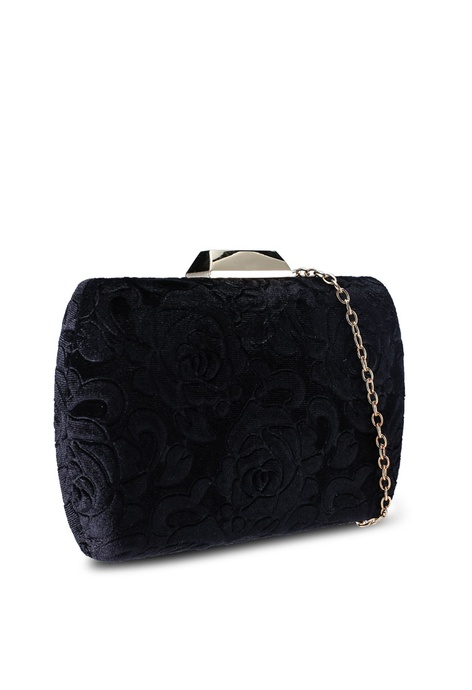 Buy CLUTCH BAG Online  214f59f11f