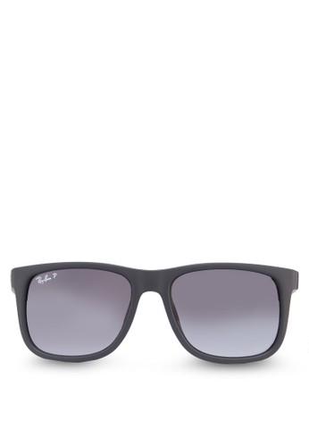 esprit童裝門市Justin 偏光太陽眼鏡, 飾品配件, 飾品配件
