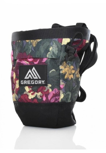 Gregory multi Gregory Chalk Bag Tap. Garden Tapestry 069D5AC940F222GS_1