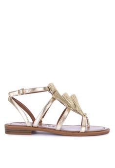 9a9e56911589 Shop Nine West Shoes for Women Online on ZALORA Philippines