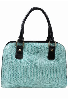 Dlain Shoulder Bag
