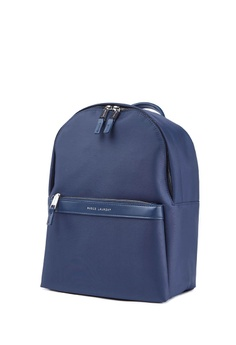 d05803616d0a 10% OFF MARCO LAURENT Lissome Classic Nylon Backpack HK  850.00 NOW HK   765.00 Sizes One Size
