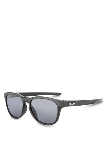 577c76e80f Buy Oakley Performance Lifestyle OO9315 Sunglasses Online on ZALORA  Singapore