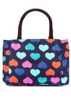 Allie Handbag