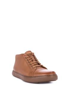 b0984ea2f6ba Shop Fitflop Shoes for Men Online on ZALORA Philippines