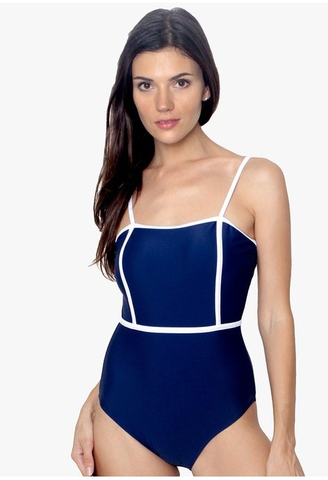 59d757efac Shop OOTD Clothing for Women Online on ZALORA Philippines