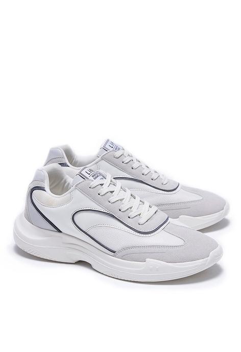 best sneakers 23bf0 72386 Buy LIFE8 Online  ZALORA Malaysia  Brunei