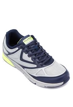 Acarus Sneakers