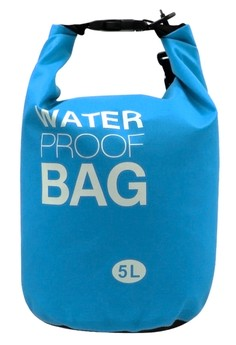 Waterproof Bag Sports Swimming Bag 5L