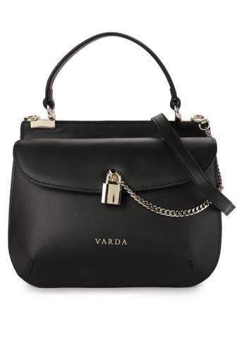 VARDA black Lilian F8F1EAC23AADD8GS_1