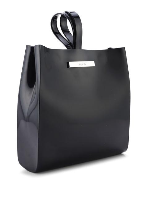 4cca49e17eb1c Buy Bags   Handbags Online