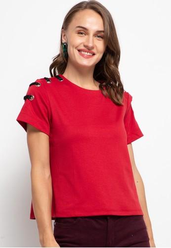 CARMEL red Elvryn 67379AA3E3E145GS_1