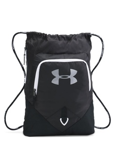 ec0b42a07ff7 Shop Under Armour Bags   Backpacks for Men Online on ZALORA Philippines