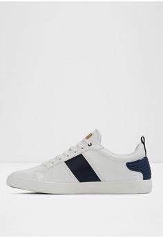 f4cd1c29f8a Shop ALDO Sneakers for Men Online on ZALORA Philippines