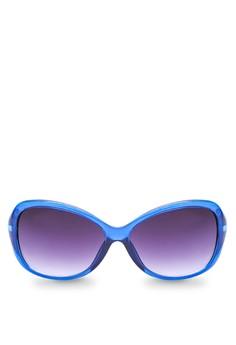 Sunglasses C5952