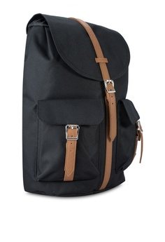 bc97ce2d6d4 45% OFF Herschel Dawson Backpack HK  710.00 NOW HK  390.90 Sizes One Size